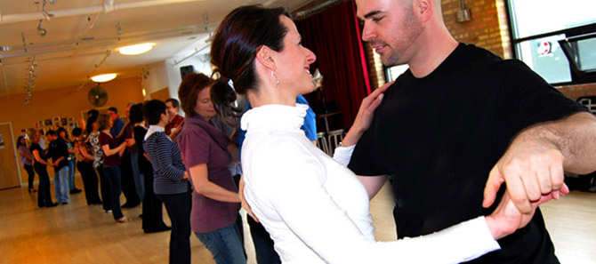 salsa-dancing-etiquette